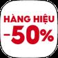 Hang-hieu-giam-50