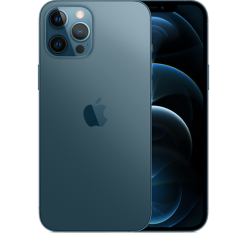 Apple-iphone-12-pro-max-128gb-01603437130.png