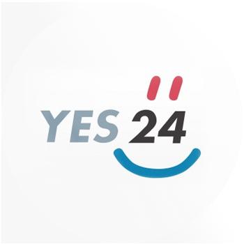 Ncc-yes24